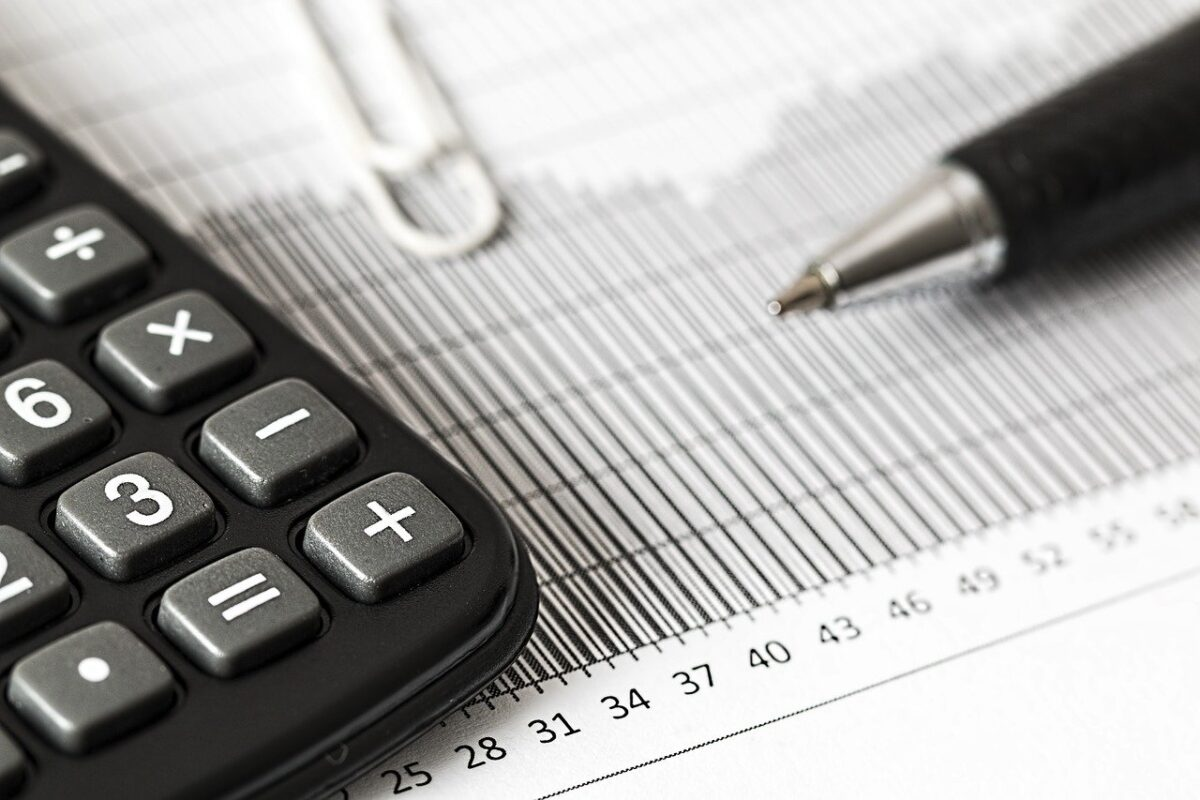 The Importance of a Cashbook in Business Accounting